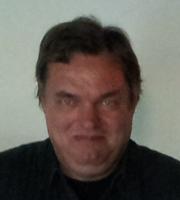 Dieter Oosterlynck