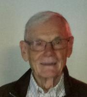 Karel Soetemans