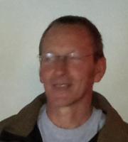 Luc Wuytack